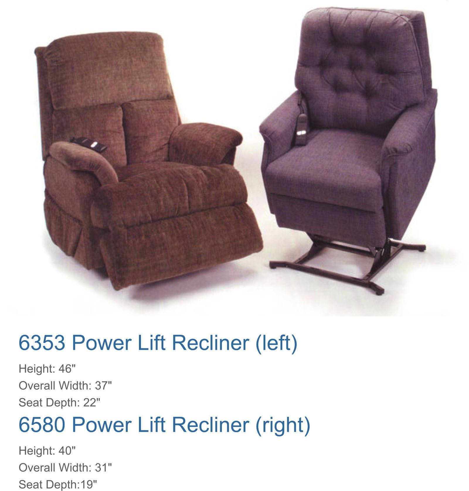 Peachy Power Lift Ocoug Best Dining Table And Chair Ideas Images Ocougorg