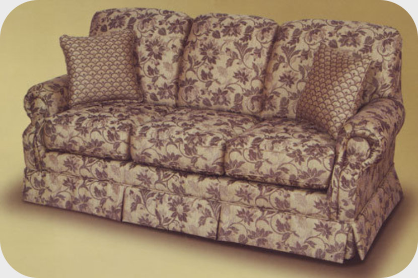 Remarkable Sofa Ocoug Best Dining Table And Chair Ideas Images Ocougorg